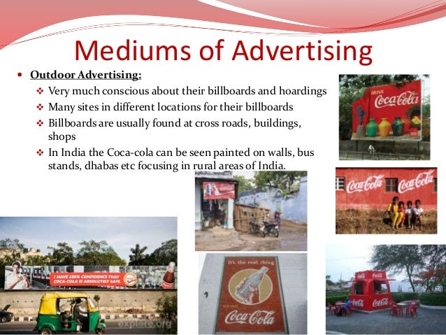 marketing mix of coca cola in china Coca-cola used seven key design and marketing strategies, which made it as recognisable in the streets of shanghai as in its hometown of atlanta by the 1920s, says coca-cola vp of innovation and.