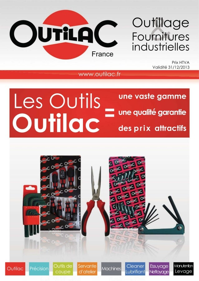 Promotion outilac france_web