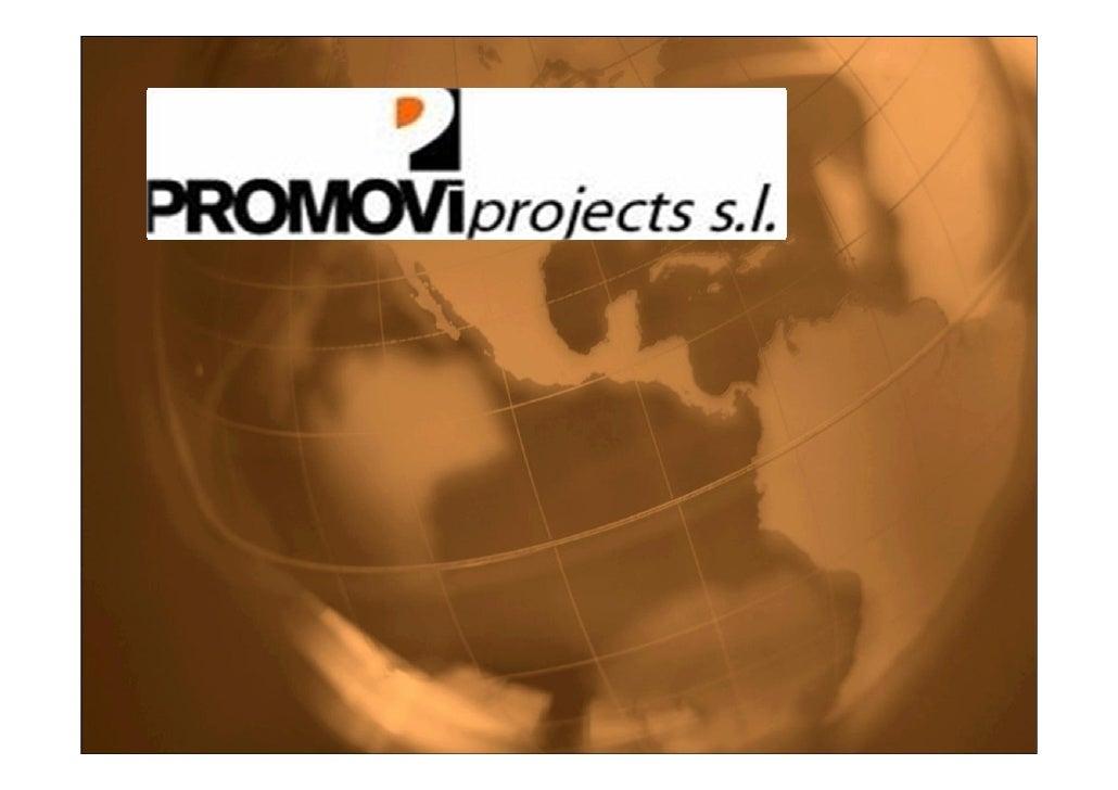 Promovi Projects   Com Crear Una Empresa A L Europa De L Est