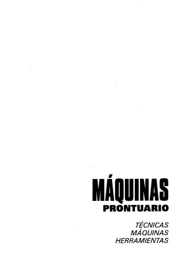 Prontomaqui