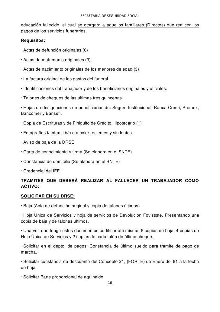 Grille salaire electricien iii 3 metallurgie 2016 grille - Grille salaire coefficient metallurgie ...
