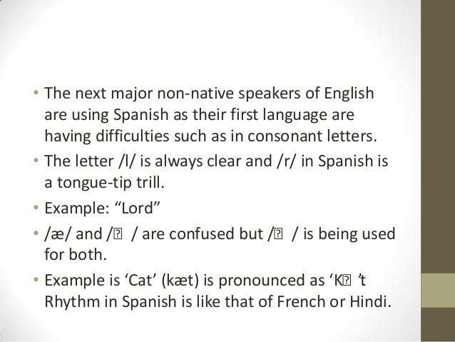 Native English speakers,come in!How about this letter?