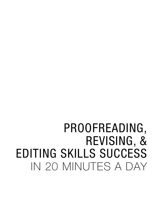 TERRIBLE WRITER needs proofreading help! YOur help is very much appreciated!?