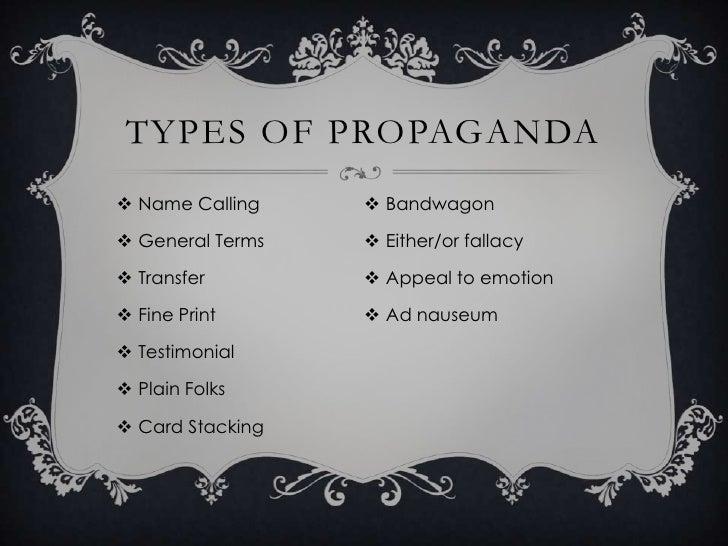Propaganda in Animal F...