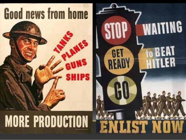 the influences of propaganda and psychological warfare to people Through its national media the us is using fraudulent propaganda to adversely manipulate the minds and perceptions of its the social and psychological warfare against black the perception created by the taunting now unconsciously influences how the taunted group perceives.