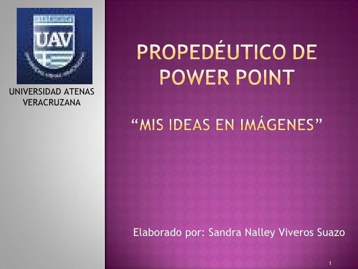 Guia-Propedéutico de power point