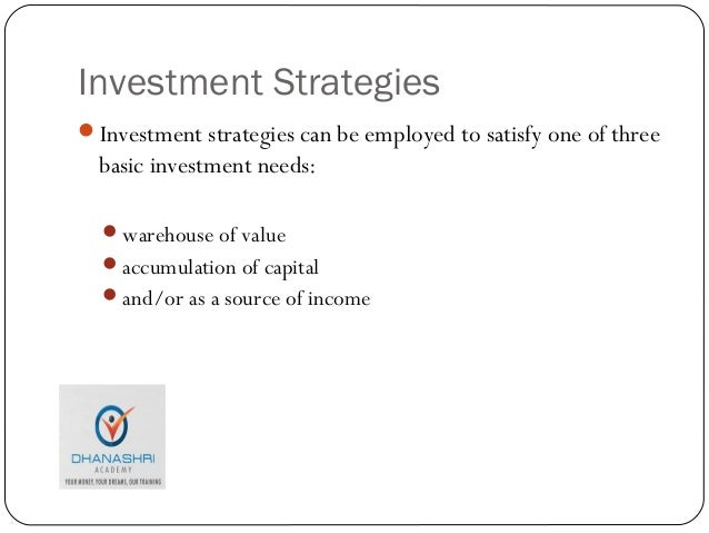 What are the advantages and isadvantages of investing in a growth or income stock?