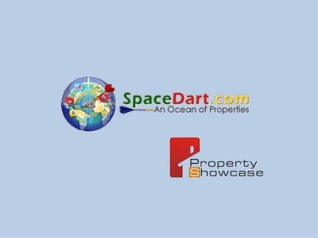 Properties In Hinjewadi Pune