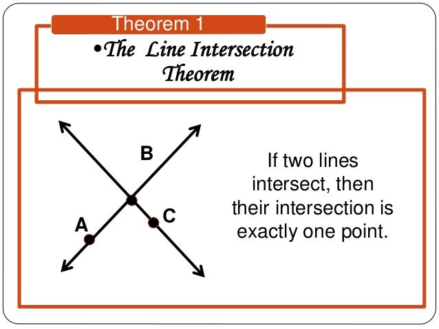 intersection theory in the movie crash Situating oneself in a racialized world: understanding student reactions to crash through standpoint theory and context reactions to the movie crash.