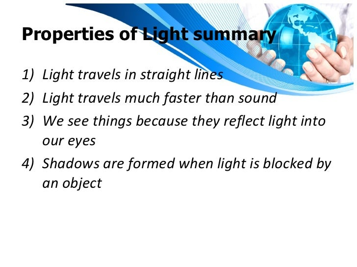 Worksheets Properties Of Light Worksheet collection of properties light worksheet sharebrowse photos beatlesblogcarnival