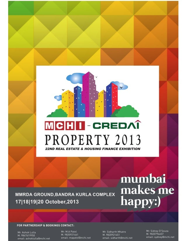 Property october-2013