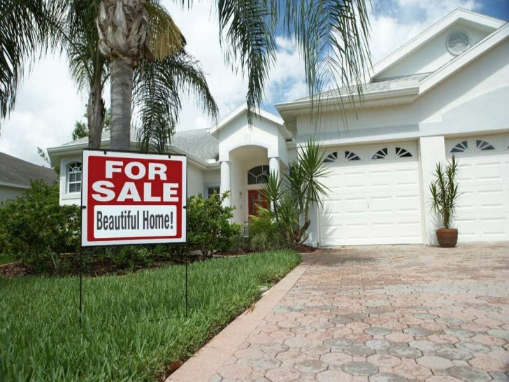 Property Debt Research - Florida Lien Searches