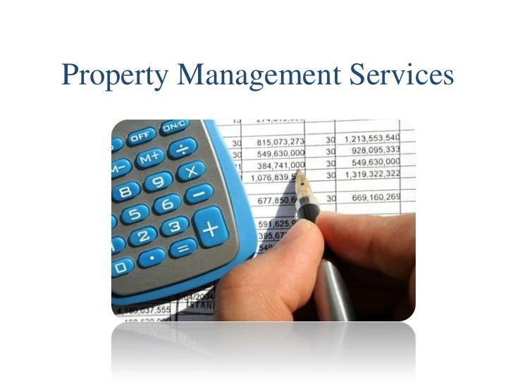 Property Management in Grand Rapids Michigan