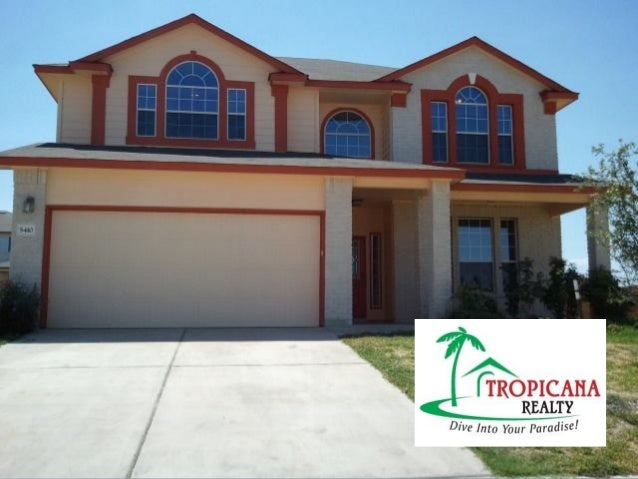 Tropicana Realty, A Real Estate BrokerageCompany Serving The Central Texas AreaIncluding Killeen, Harker Heights And Fort ...