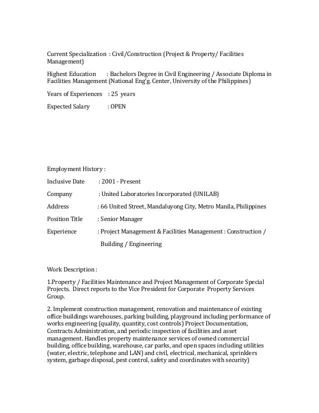 project certificate sample Template – Project Completion Certificate Format