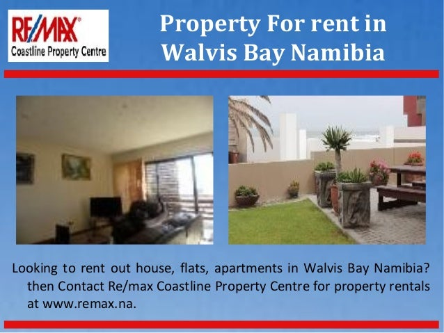 Houses To Rent In Long Beach Namibia