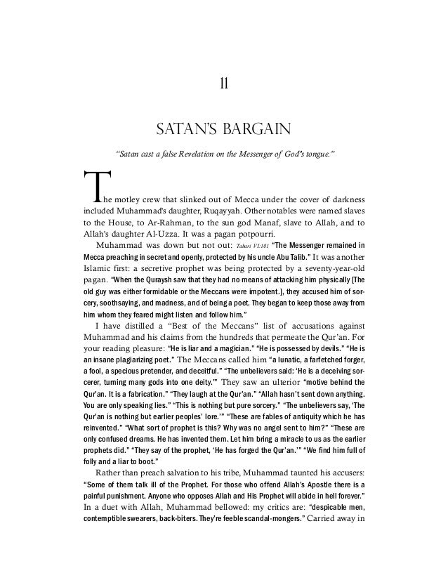 Prophet of doom_11_satans_bargain