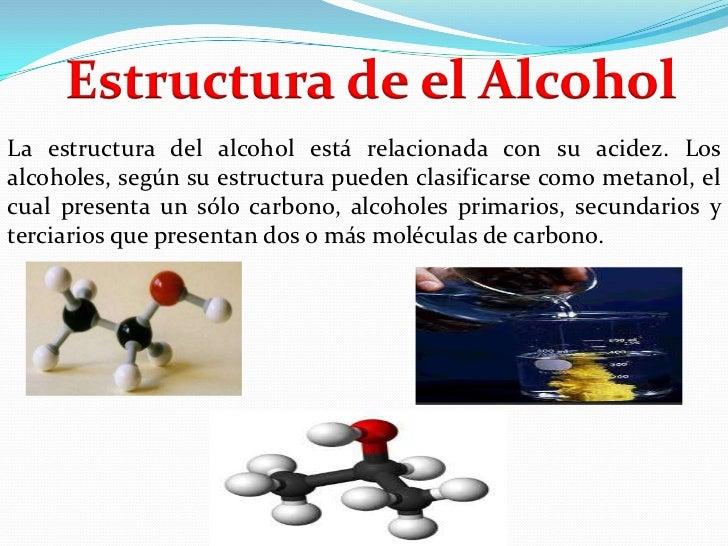Sobre el libro del alcoholismo