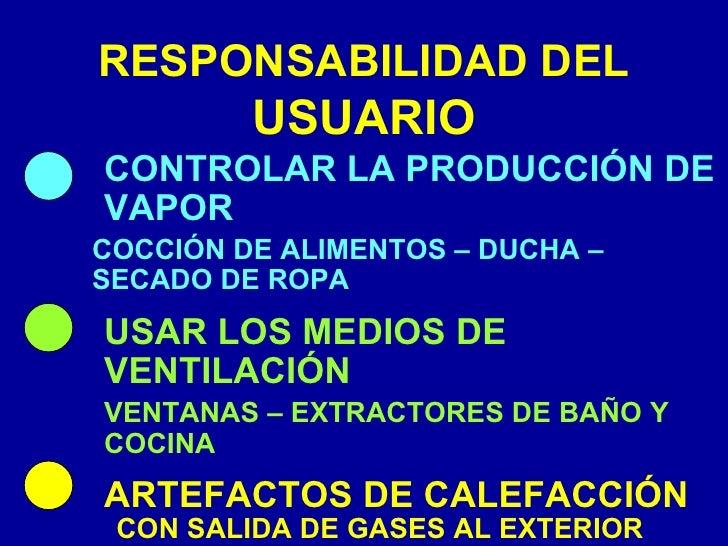 Extractor De Vapor Baño: independiente al exterior 18 campana extractor extractor de baño