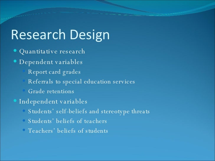 Contoh research proposal phd