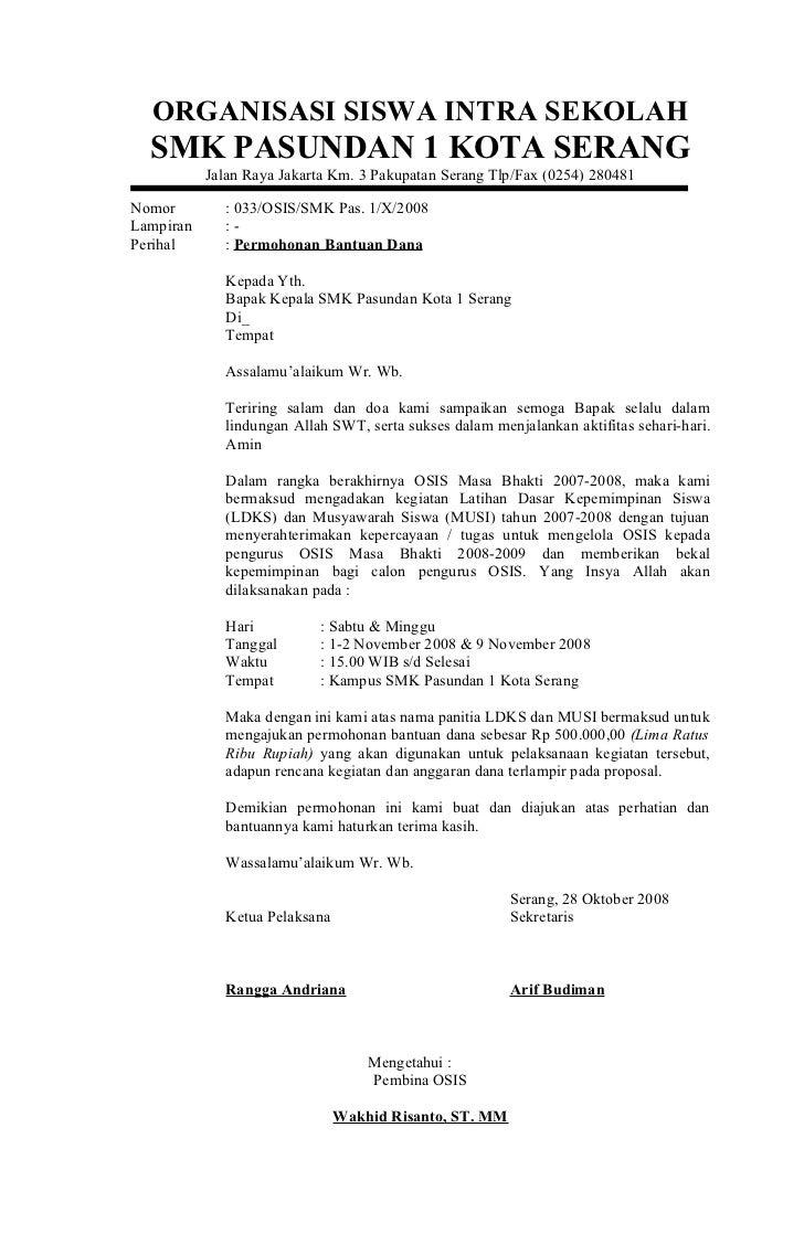ORGANISASI SISWA INTRA SEKOLAH  SMK PASUNDAN 1 KOTA SERANG           Jalan Raya Jakarta Km. 3 Pakupatan Serang Tlp/Fax (02...