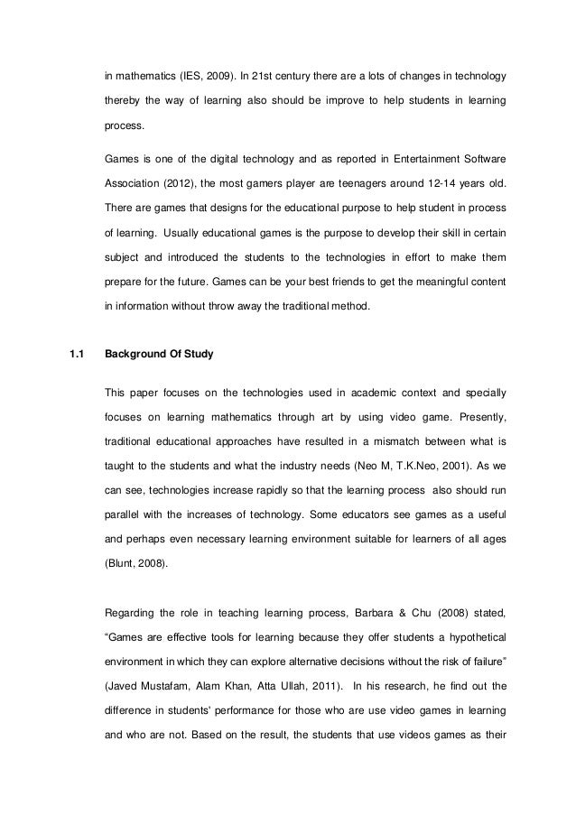 sample cover letter of marketing executive desktop tech support hindi essay writing android apps on google play paper essay search