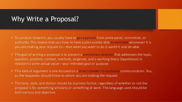Phd research proposal bibliography
