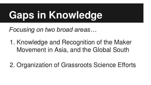 Usask Dissertation Summary