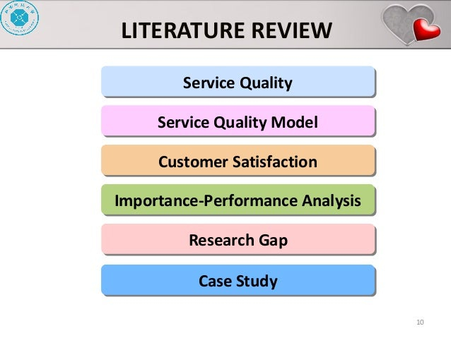 research proposal for customer service in restaurant Research proposal on how to measure customer satisfaction of instrument for restaurant services windion g research proposal on 'customer satisfaction.