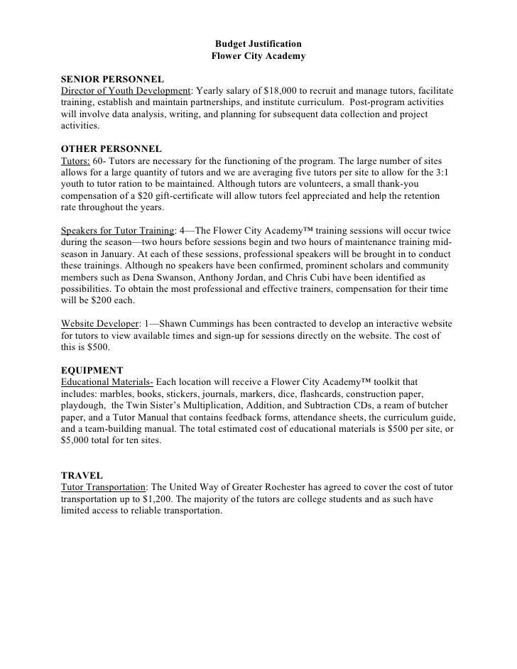 eeoc presentation paper Soc 315 week 4 eeoc paper and presentation soc 315 week 4 eeoc paper and presentation resource: the equal employment opportunity commission (eeoc) website.