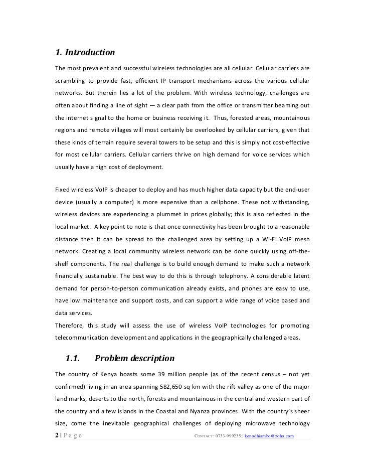 Msc Dissertation Writing Service
