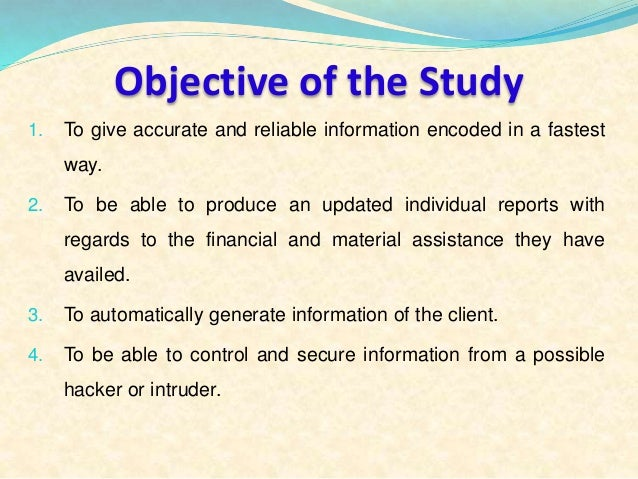Write my sample thesis of accounting system