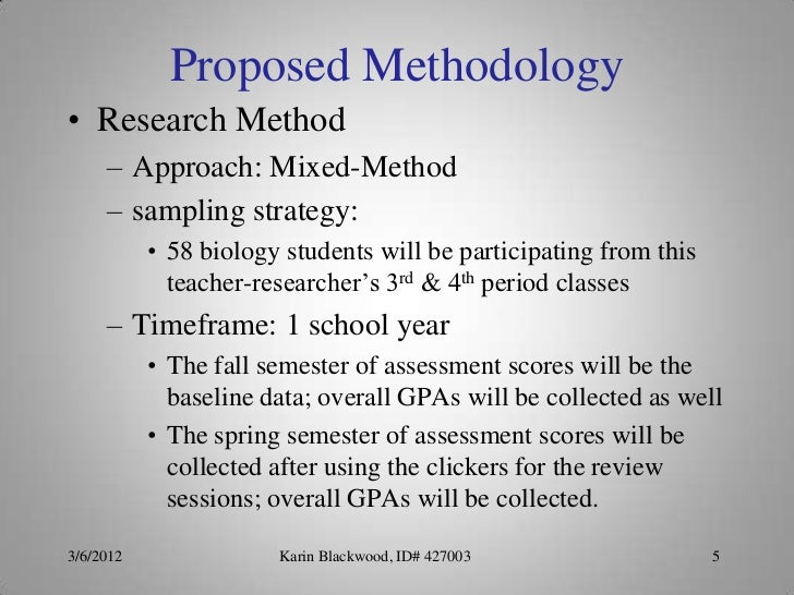"what is methodology in research proposal ← best finance topic research proposal what is research methodology → 11 thoughts on "" what is research methodology and its importance "" randhil november 25."
