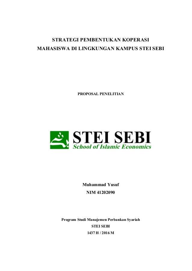 judul tesis hukum pidana ekonomi