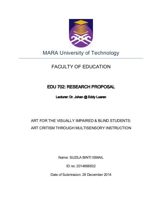 Nursing thesis conceptual framework