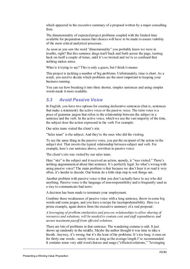 Write Papers Essay Term Earn Money 5 Paragraph Essay On Music