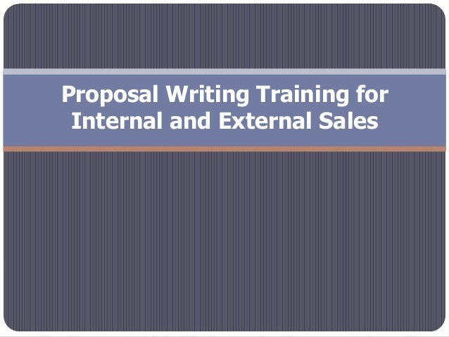 grant writing certification programs