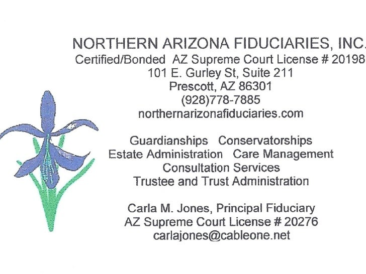 Proposed probate rules 2011 forms and schedules 080811 (2)