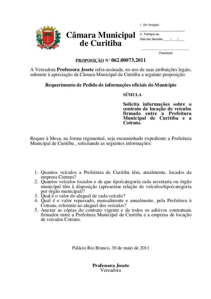 Proposicao 062.00073.2011 (3)