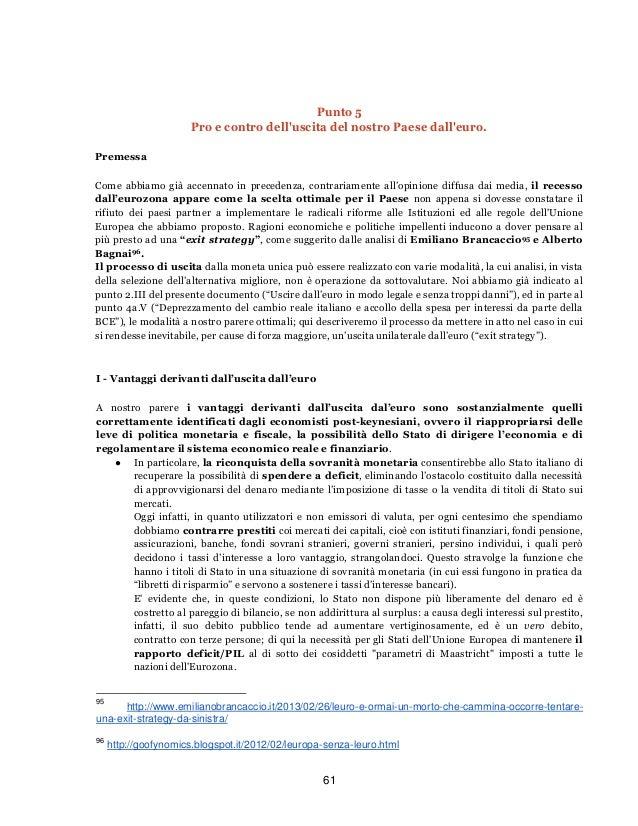 Proposta m5s scenario5
