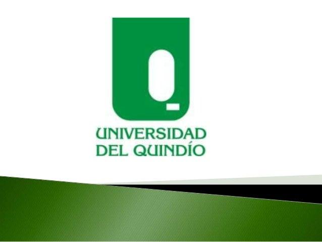 EXPRESION ORAL Y ESCRITA  LAURA MARIA RODRIGUEZ VILLAMIZAR.  UNIVERSIDAD DEL QUINDIO FACULTAD DE CIENCIAS HUMANAS Y BELLAS...