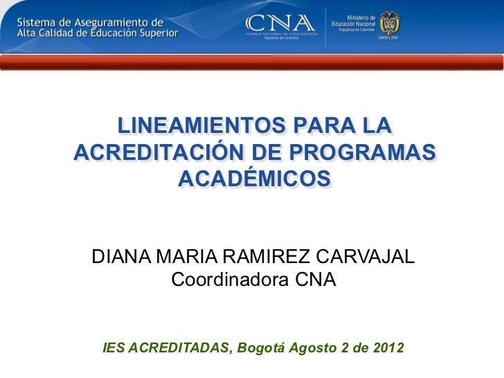 Propuesta de lineamientos_presentacion_ies_acreditadas