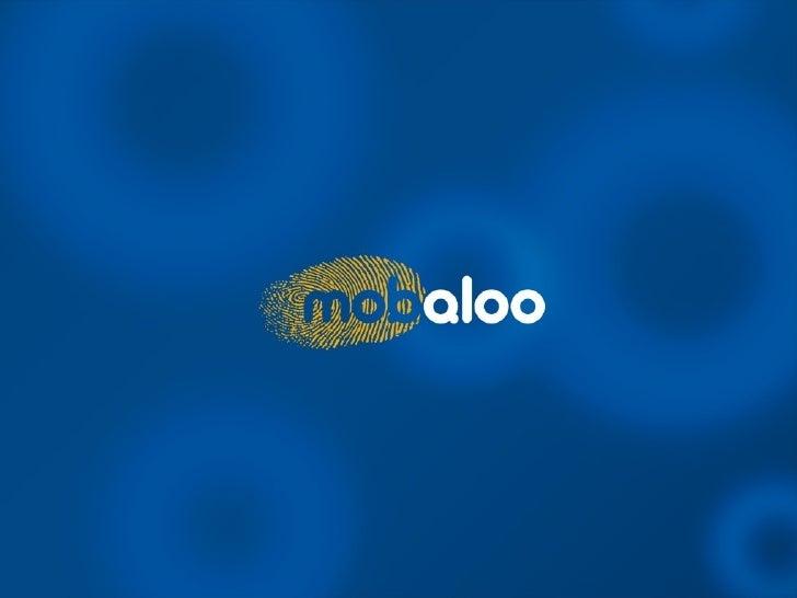 ¿Por qué hacer Mobile Marketing? (Oct. 2010)