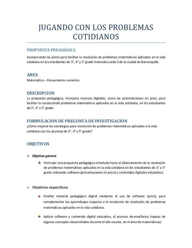 download Gestão De Projeto Do Produto. Baseada Na Metodologia Product Lifecycle Management