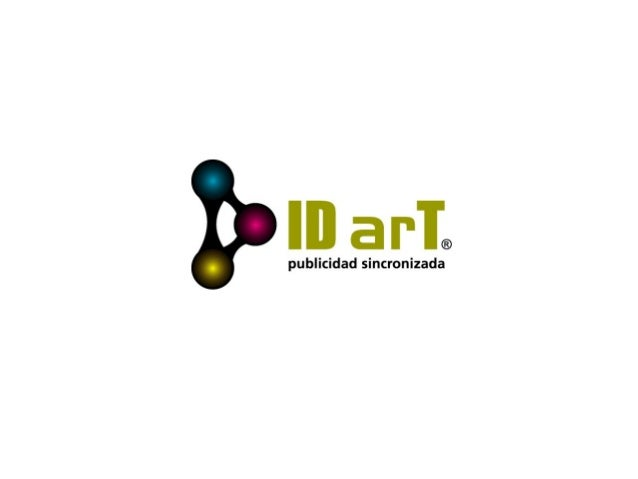 IDarT es una agencia nacida de un nuevo concepto en negocios de marketing, y servicios publicitarios. Ofrecemos a su empre...