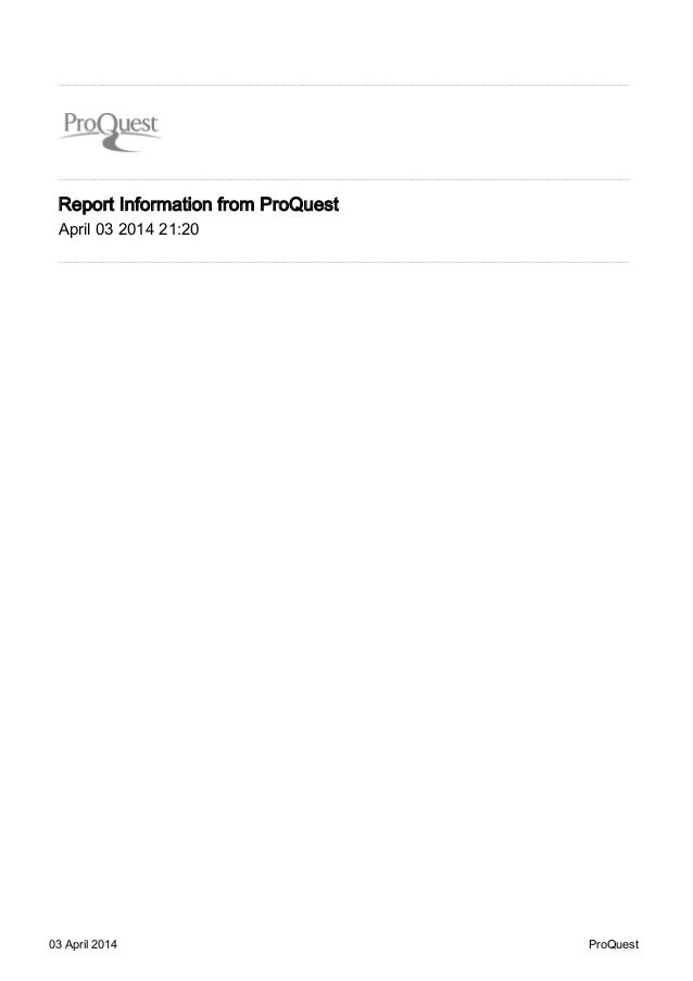 Pro questdocuments 2014-04-03(2)