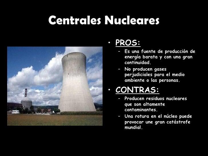 Pros y contras de la producci n de electricidad - Microcemento pros y contras ...