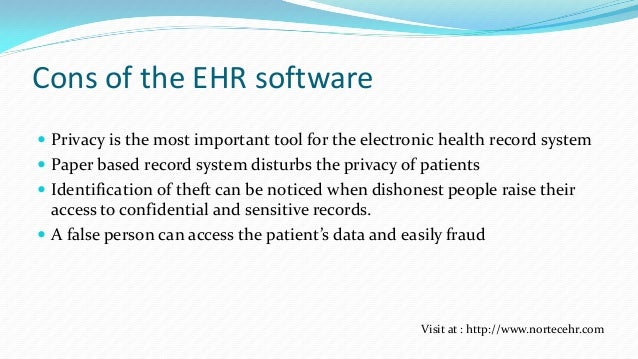 moving to an ehr report Home population health management phm market trends report coming before himss phm market trends report coming before himss by brian murphy.