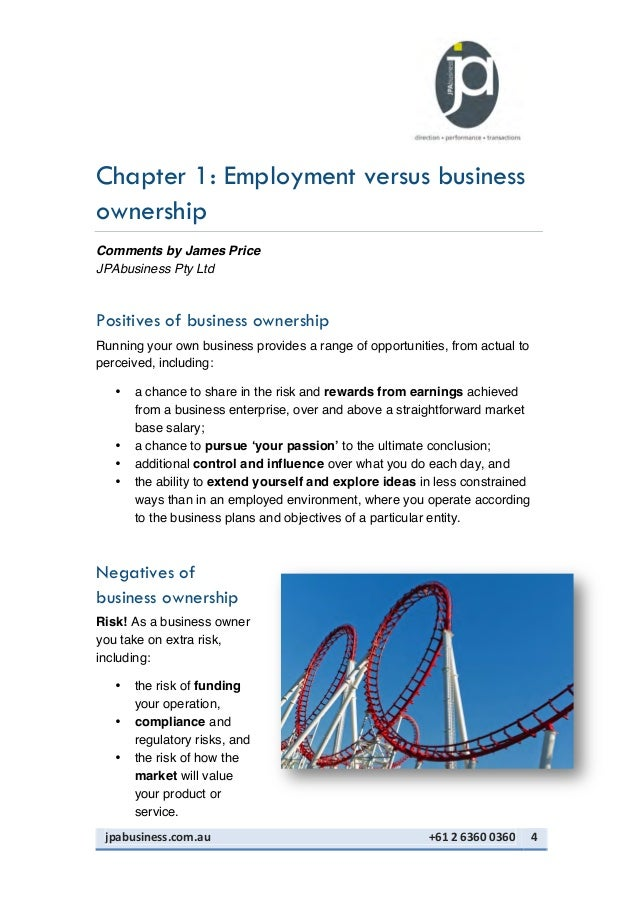 business term papers written for you