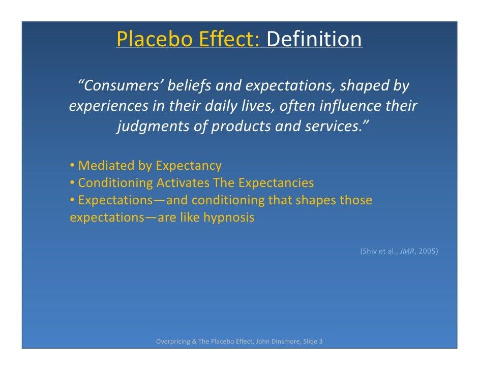 perception definition essay